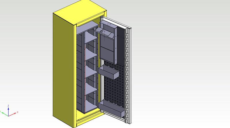 3D-suunnittelu-kuva